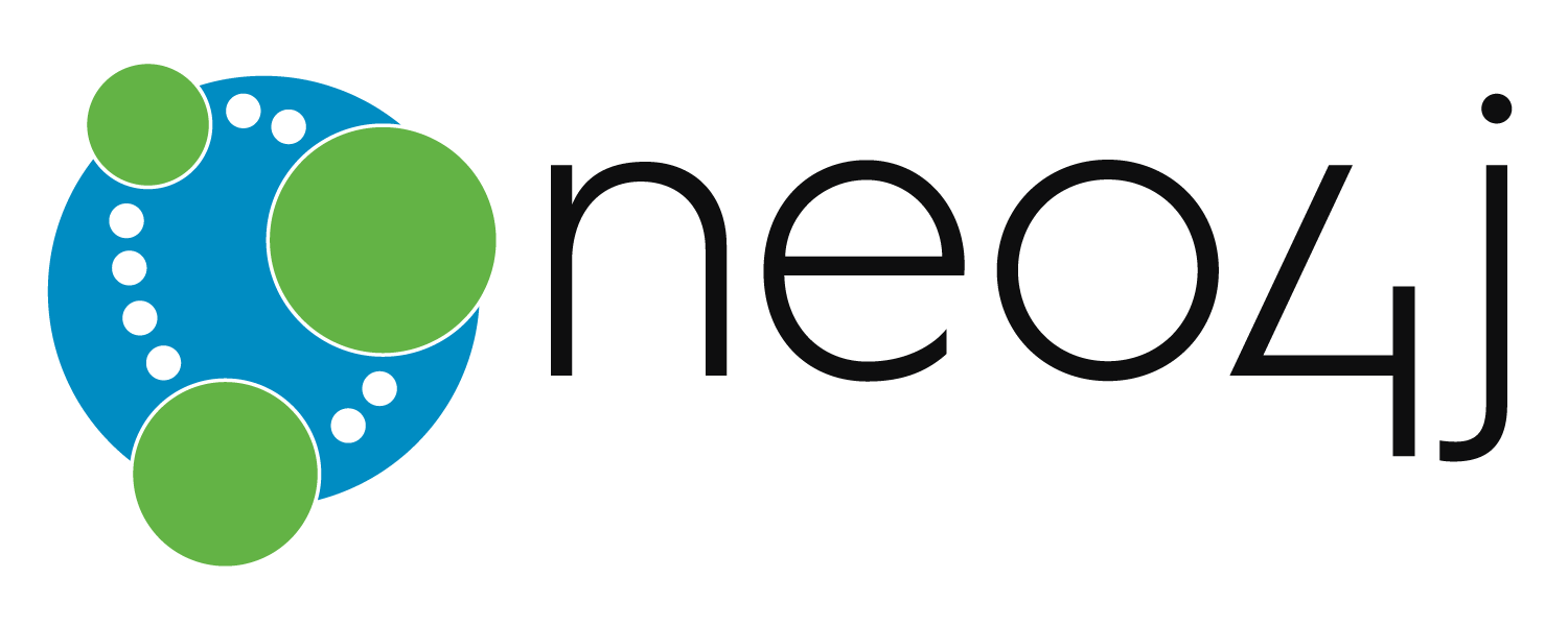 Native Graph Database, Neo4j, improves Healthcare